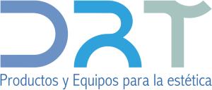 Logotipo DRT_1