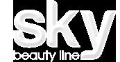 Sky Beauty Line